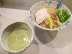 麺処 きなり【七】-4