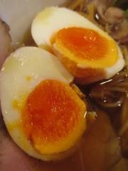 極汁美麺 umami【四】-8