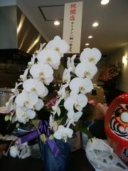 麺や 福はら│明日7月21日にオープンする『麺や 福はら』の前日レポート-17
