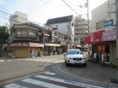 【新店】麺や 福はら-2