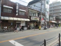 【新店】麺や 福はら-3