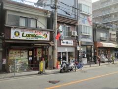 【新店】麺や 福はら-4