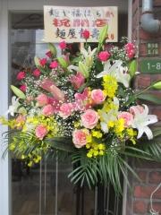 【新店】麺や 福はら-8
