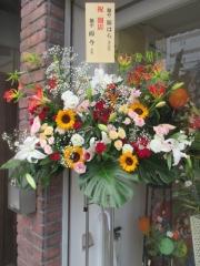 【新店】麺や 福はら-11