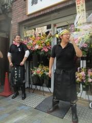 【新店】麺や 福はら-16