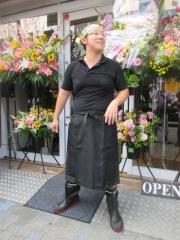 【新店】麺や 福はら-17