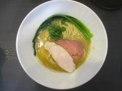 【新店】麺や 福はら-26
