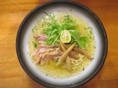 醤油と貝と麺 そして人と夢【四】-4