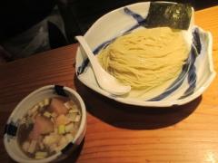 麺処 篠はら【九】-7