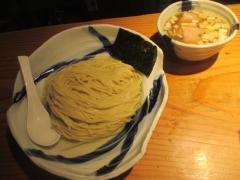 麺処 篠はら【九】-8