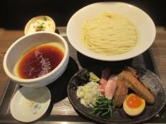 つけ麺 一燈【壱七】-6