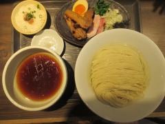 つけ麺 一燈【壱七】-7