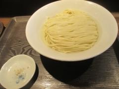 つけ麺 一燈【壱七】-9