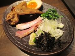 つけ麺 一燈【壱七】-10