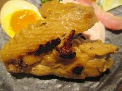 つけ麺 一燈【壱七】-11