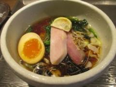 つけ麺 一燈【壱七】-15