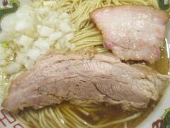 麺処 ほん田【壱九】-9