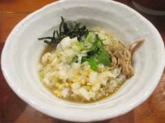 麺処 ほん田【壱九】-12