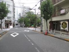 真鯛らーめん 麺魚【五】-3