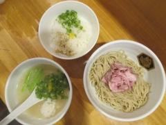 真鯛らーめん 麺魚【五】-6