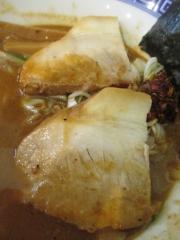 心の味製麺【参】-9