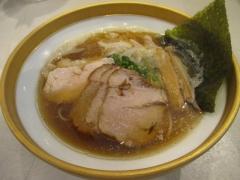 【新店】ソラノイロ NAGOYA-10