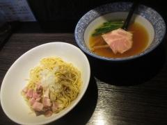 鶏そば なんきち 東京店【弐】-11