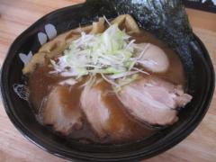 【新店】麺 大仏-3