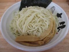 【新店】麺 大仏-5