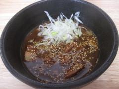 【新店】麺 大仏-6