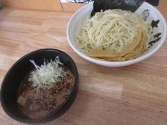 【新店】麺 大仏-7