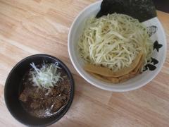 【新店】麺 大仏-8