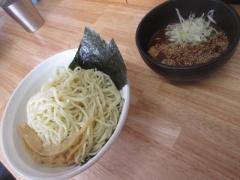 【新店】麺 大仏-9