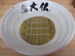 【新店】麺 大仏-10