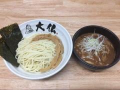 【新店】麺 大仏-15