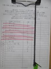 中華ソバ篤々toku-toku【弐】-5