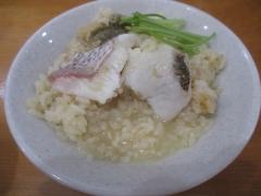 【新店】鯛塩そば 縁-14