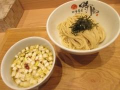 【新店】中華蕎麦 時雨-4