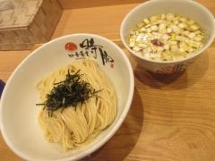 【新店】中華蕎麦 時雨-6