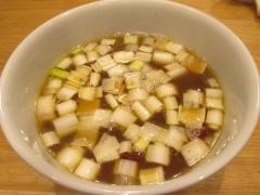 【新店】中華蕎麦 時雨-8