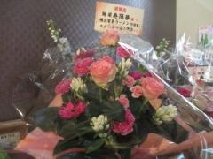 【新店】中華そば 寿限無-6