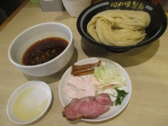 心の味製麺【四】-5