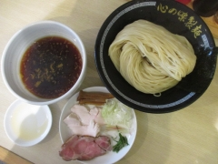 心の味製麺【四】-6