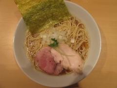 らーめん 道の塩【弐】-9