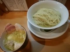 中華そば 大井町 和渦【五】-6