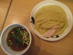 【新店】本格中華蕎麦 ゆるぎ-10