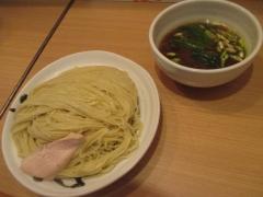 【新店】本格中華蕎麦 ゆるぎ-11
