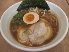 【新店】麺や かず-8