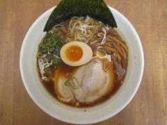 【新店】麺や かず-9