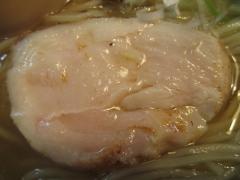 Bonito Soup Noodle RAIK【壱参】-13